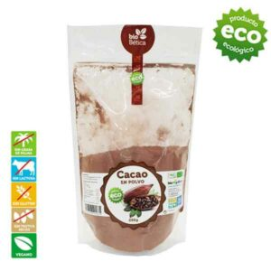 bio-betica-biobetica-cacao-polvo-chocolate-ecologico-natural-sin-grasa-palma-sin-gluten-sin-leche-sin-frutos-secos-sin-alergenos
