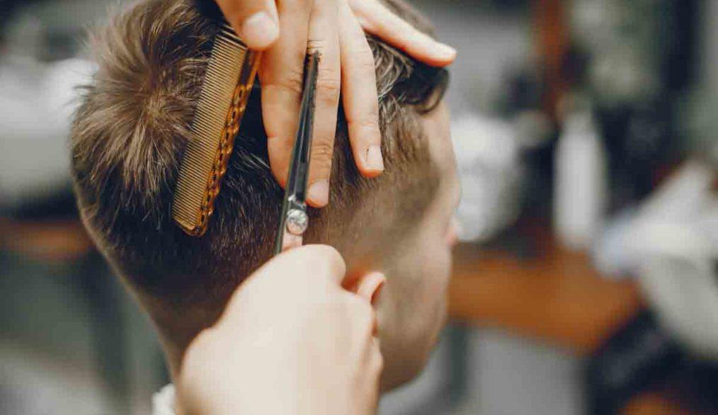 biobetica-aceite-esencial-menta-piperita- barbero