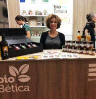 premio-nordic-organic-food-fair-bio-betica-biobetica-winner-ganador-eco-ecologico-biochoc-aove-2018