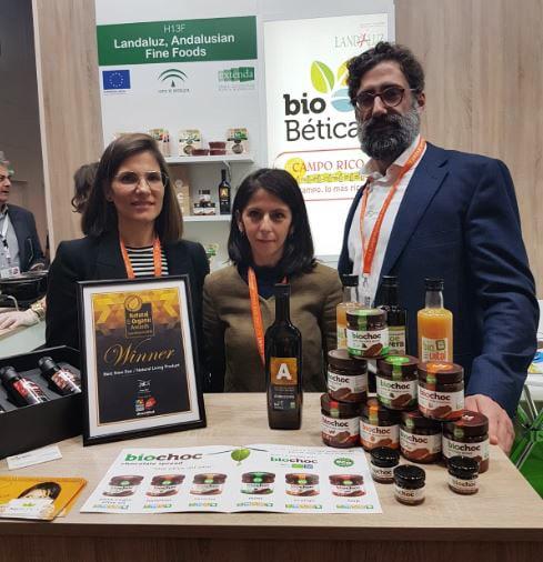 NORDIC ORGANIC FOOD FAIR 2018 (5)
