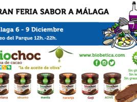 feria-sabor-malaga-bio-betica-biobetica-biochoc-avellana-sesamo-menta-naranja-goji-aove-eco-ecologico