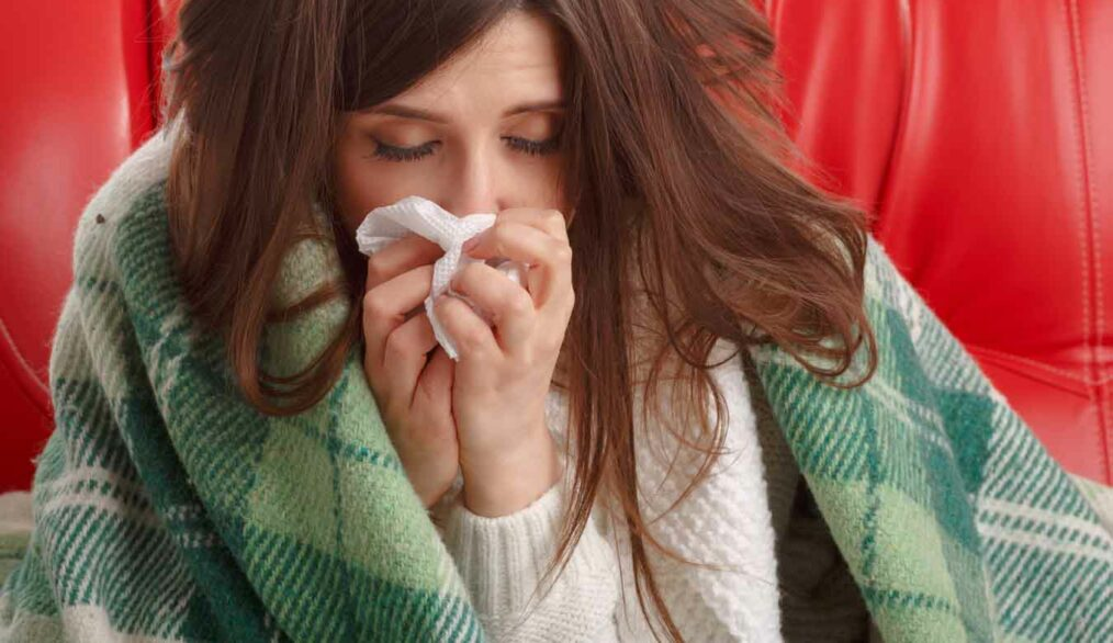 Bio-betica-biobetica-fiebre-resfriado-biovital-eco-ecologico-natural