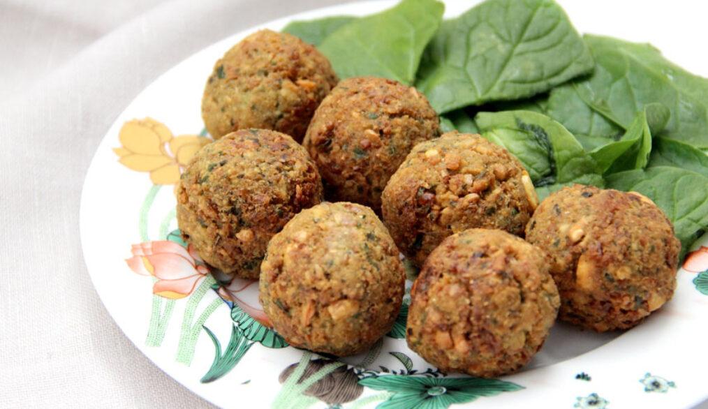 bio-betica-biobetica-falafel-receta-vegana-veggie-vegetariano-vegano-eco-ecologico-natural
