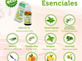 bio-betica-biobetica-aceites-esenciales-menta-piperita-eucalipto-oregano-limon-naranja-lavanda-arbol-te