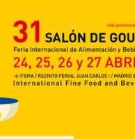 bioBética-en-Salón-de-Gourmets-Madrid-ABRIL-2017