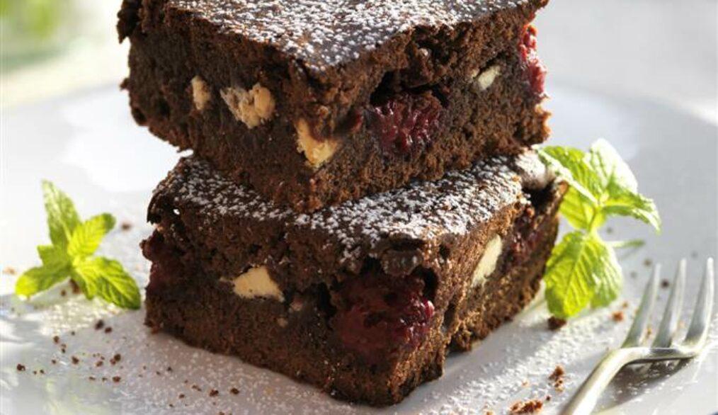 biobetica-brownie-con-Plátano-y-Aguacate-beticao-cacao-vegano-vegetariano-veggie-ecologico-natural-eco