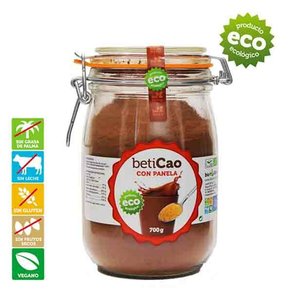 bio-betica-biobetica-beticao-panela-chocolate-cacao-soluble-ecologico-vegano-sin-gluten-sin-leche-sin-grasa-de-palma