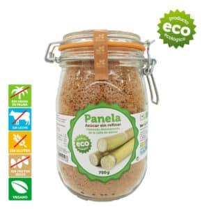 bio-betica-biobetica-panela-azucar-de-caña-integral-ecologico