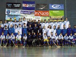 equipo_hockey_cajar_bio_betica_biobetica