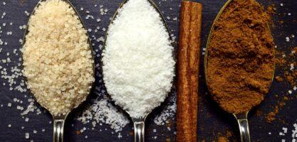 azucar-moreno-refinado-panela-endulzante-natural-ecológico-bio-betica-biobetica