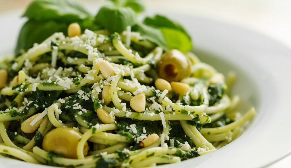 salsa-pesto-aove-vegana-espinacas-vegan-pasta-pimienta-tomillo-cayena-bio-betica-biobetica-eco-ecologico-natural