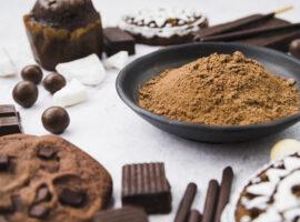propiedades_cosmeticas_cacao_cacao_bio_aceite_almendras_aceites_esenciales_mascarilla_facial_corporal_capilar_bio_betica_biobetica_campo_betica_campobetica