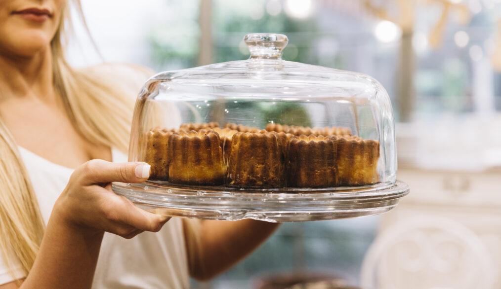 muffins-zanahoria-receta-mascarpone-magdalenas-cupcakes-bio-betica-biobetica-eco-ecologico