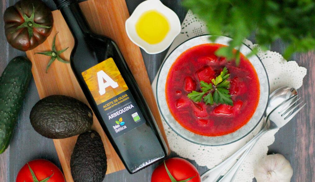 AOVE-arbequino-aceite-oliva-virgen-extra-BIO-betica-biobetica-eco-ecologico-natural
