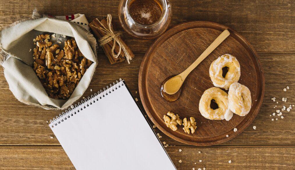 roscos-fritos-postres-tipicos-semana-santa-AOVE-aroma-de-limon-eco-BIO-biobetica-betica-vegano