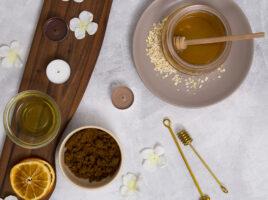 aceites_esenciales_lavanda_limon_arbol_de_te_mascarillas_pelo_graso