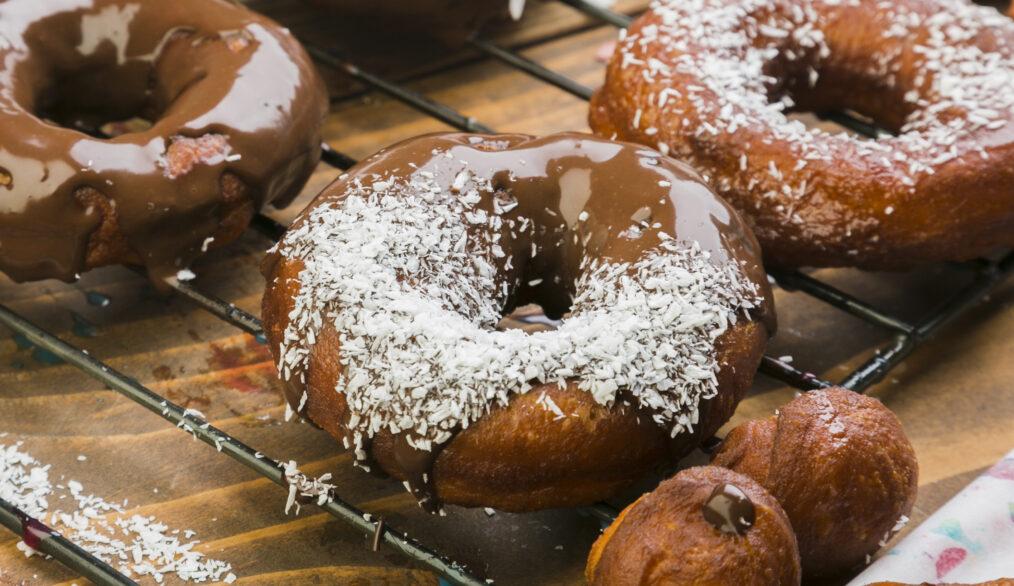donuts_pasta_avellana_tostada_bioBética_bioChoc_Panela_postres_dulces_eco_bio_betica_biobetica