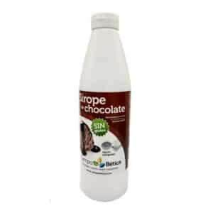 sirope_chocolate_reposteria_creativa_campo_betica_campobetica_bio_betica_biobetica