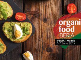 portada_organic_food_iberia_ferias_bio_betica_biobetica_ecologico