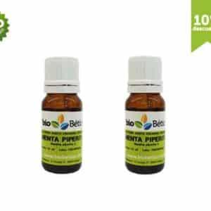 pack_2_aceites_esenciales_menta_piperita_descuento_10%_bio_betica_biobetica_ecologico