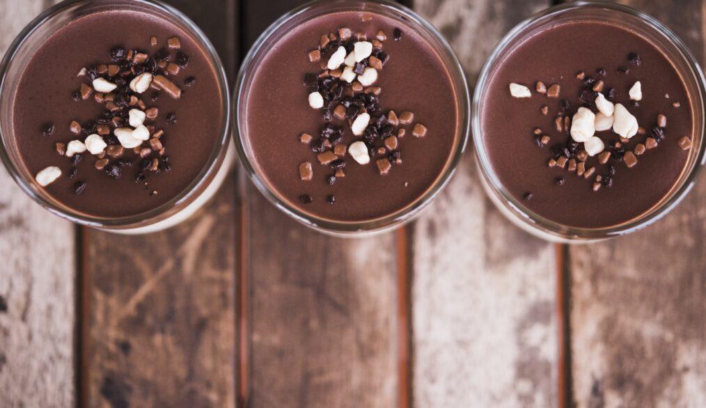 natillas_chocolate_cacao_BIO_stevia_bio_betica_biobetica
