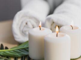 aromaterapia_aceites_esenciales_limon_lavanda_ylang_ylang_naranja