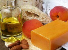 biobetica, aroma concentrado de albaricoque