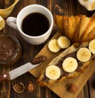 Comprar crema de cacao online sin frutos secos, sin gluten, sin lactosa, sin leche, apto aplv, vegana, ecologico