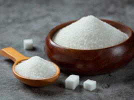 Beneficios y propiedades de Eritritol