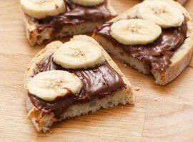 Comprar cremas de cacao online sin gluten y sin leche gama biochoc