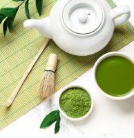 Té matcha ¿Qué es? - 10 Beneficios y propiedades