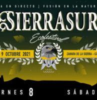 Qué hacer este fin de semana en Cádiz viernes 8 y sábado 9 de octubre 2021 Ecofestival 3